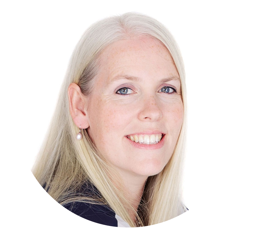 Legacy Law | Wills & Probate Winnersh | Catherine Whitaker TEP